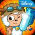 喜羊羊小顽皮 V1.4.0 官方版