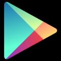 谷歌市场安卓版_手机谷歌市场客户端V4.8.20安卓版下载