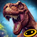 夺命侏罗纪破解版 V1.0.1 破解版