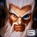 混沌�c秩序之英雄�鸶� V2.5.1a 官方版