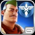 闪电突击队(Blitz Brigade -Online FPS fun!)V1.0.1 安卓版