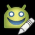 APK编辑器安卓版