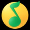 QQ音乐绿钻破解版 V3.9.7 安卓版