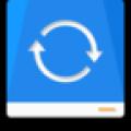 备份和恢复 V2.0.8 安卓版