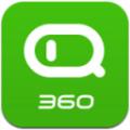 360拍题神器 V1.1.1 官方最新版