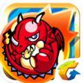 怪物弹珠安卓版_腾讯怪物弹珠V2.2.1安卓版下载