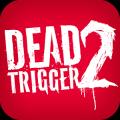 死亡扳机2安卓版_死亡扳机2手机版V0.06.0安卓版下载