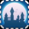 魔塔破解版:无限金币 V1.1.0 破解版