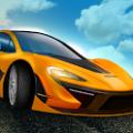 3D极限赛车传奇(Speed X Extreme 3D Car Racing) V2.2 安卓版