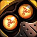 特技摩托:前线(Trials Frontier) V2.0.1 破解版