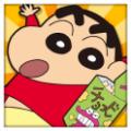 蜡笔小新:呼风唤雨(クレヨンしんちゃん) V1.2.3 安卓版