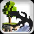 被尘封的故事游戏_被尘封的故事安卓版V10.6.2安卓版下载