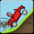 爬坡赛(Hill Climb Racing) V1.17.1 破解版