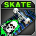 滑板派对2(Skateboard Party 2) V1.05 安卓版(带数据包)