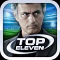 足球经理(Top Eleven) V2.28.1 安卓版