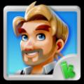海难荒岛:火山岛 V1.0.4 安卓版