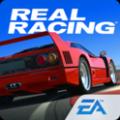 真实赛车3(Real Racing 3)安卓版