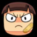 IOS史上最牛的游戏2存档修改无限秘籍