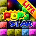 消除之星(PopStar) V3.4.3 安卓版