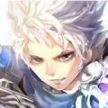 剑魂之刃 V1.0.5 安卓版