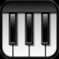钢琴大师 V1.0 安卓版