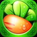 保卫萝卜 V1.2.0 安卓版