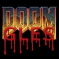 毁灭战士(Doom GLES)安卓版
