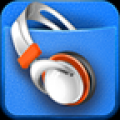 考拉fm电脑版 V2.3.6 最新版