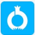 1024浏览器 V1.7.5 安卓版