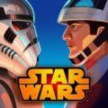 星球大战:指挥官官方版_星球大战:指挥官安卓版V1.3.12安卓版下载