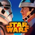星球大战:指挥官(Star Wars: Commander) V1.3.12 安卓版