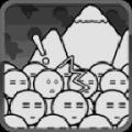 愚公移山V1.0 安卓版