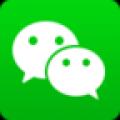 微信 V4.5.1 安卓版