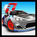 强力竞速赛(Racing Rivals) V1.6.0 安卓版