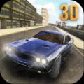 3D模拟驾驶(Car Simulator 3D) V1.3 安卓版
