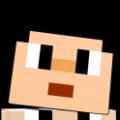 木头人大建造(The Blockheads) V1.5.1 安卓版