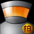 拍大师 V1.6.2.128 安卓版