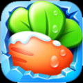 保卫萝卜2:极地冒险 V1.0.2 官方安卓版