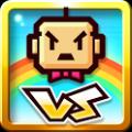 动物园消除战(ZOOKEEPER BATTLE) V2.5.0 安卓版