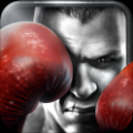 真实拳击破解版_真是拳击无限金钱修改版V1.6.1无限金钱(带数据包)下载