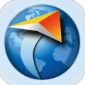 灵图天行者导航系统 V4.0.1 For iPhone