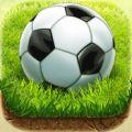 足球明星(Soccer Stars™) V1.0.2 安卓版