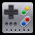 FC游戏大全 V1.0.0 安卓版