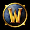 魔兽世界英雄榜 V6.5 安卓版