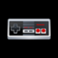 NES游戏中心 V1.15 安卓版