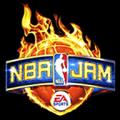 NBA嘉年华破解版 V02.00.41 完整解锁
