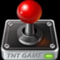街机游戏盒 V1.1.9 安卓版