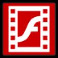 高清flash视频播放器安卓版