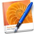 ibooks author 电子书制作工具