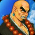 у╫╧Зж╝хп(Tengai) V1.0.2 фф╫Б╟Ф